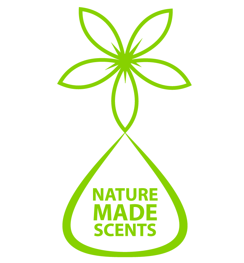 Nature Made Scents: Natural Scants and Soaps